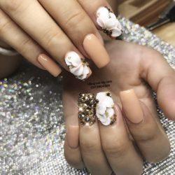 Nails Spa Phương Hằng Tây Ninh