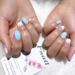 F'nail