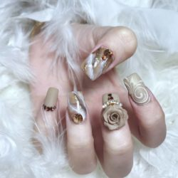 Hali Nails