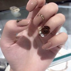 Quỳnh's Nail