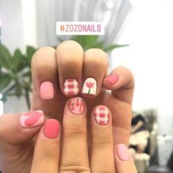 ZOZO Nails