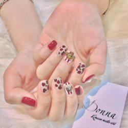 Donna Nails